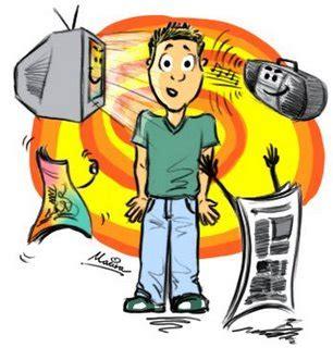 Mass Medias Impact on Teens; Mass Media Essays